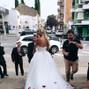 La boda de Mireia Duacastella Forns y Rosa Clará 3