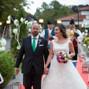 La boda de Ely Ardisana y Somió Park 15