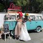 La boda de Marta y Kombi with Love 13