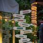 La boda de Ely Ardisana y Somió Park 16