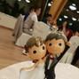 La boda de Daniel Salazar Campiño y Fuentearcos 25