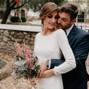 La boda de Mayte y Patricia Martín 24