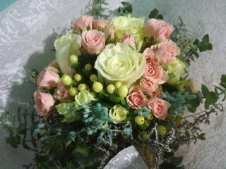 Telde Flor 1