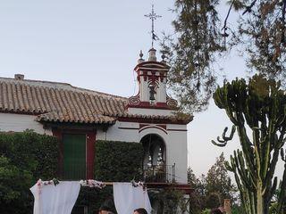 La Alquería de Santa Eufemia 3