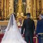 La boda de Makarena Pizarro Liñan y José Aguilar Foto Vídeo Hispania 37