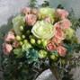 La boda de Adriana Santana y Telde Flor 6