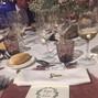 La boda de Inma Saenz y Silvana Things 10