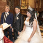 La boda de Makarena Pizarro Liñan y José Aguilar Foto Vídeo Hispania 38