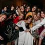 La boda de Mayte y Patricia Martín 11