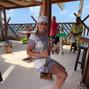 La boda de Silvia Chia y Viajando por América by TravelTour Viajes 12
