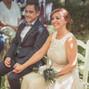 La boda de Sonia González García  y F8Studio 11