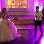 La boda de Noema y Luanfra Eventos 31