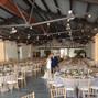 La boda de Clara Lopez y Masía Niñerola - Catering y Eventos Noray 27