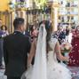 La boda de Makarena Pizarro Liñan y José Aguilar Foto Vídeo Hispania 41
