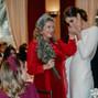La boda de Mayte y Patricia Martín 20