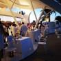 La boda de Lorena y Collados Beach 6