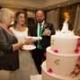 La boda de Ely Ardisana y Somió Park 19