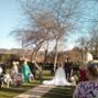 La boda de Alba Cruz Cañadas y Josmaga 14