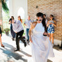 La boda de Ludmila I. y Phoda Foto 10
