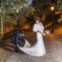 La boda de Hey_Edu y Fotoburgos 3
