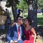 La boda de Rocio y La Finca de Duque 8