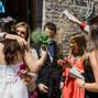 La boda de Ludmila I. y Phoda Foto 11
