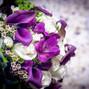 La boda de Carla y Flores Elena 5