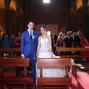 La boda de Jennifer Lafuente y Foto Bodas Catalunya 46