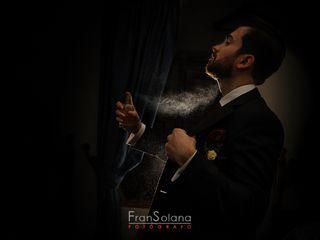 Fran Solana Fotógrafo 2