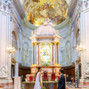 La boda de Paula Rielo y Mestre Fotògrafs 6