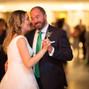 La boda de Ely Ardisana y Somió Park 24