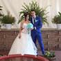 La boda de Jennifer Lafuente y Foto Bodas Catalunya 47