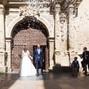 La boda de Guillermo y Ona Fotografía 10