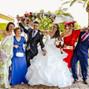La boda de Tania García y Obturados 19