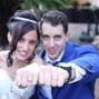 La boda de Jennifer Lafuente y Foto Bodas Catalunya 48