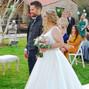 La boda de Alba Cruz Cañadas y Josmaga 20