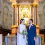 La boda de Paula Rielo y Mestre Fotògrafs 8