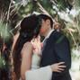 La boda de Tania Quindós González y Juan Boado 7