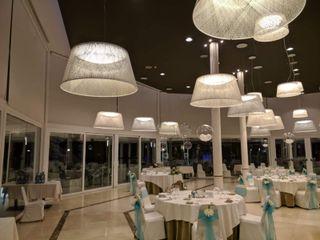 Hotel Estival Torrequebrada 4