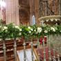 La boda de Noemi y La Boda de Isabella 8
