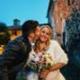 La boda de Alba Cruz Cañadas y Josmaga 21