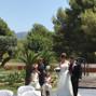 La boda de Mt Raquel y Restaurante Lago Azul 10