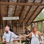La boda de Patricía Navarro y Mimètik Bcn 6