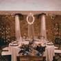 La boda de Maria Del Carmen Fernandez Rodriguez y Restaurante El Poblet 10