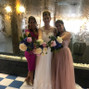 La boda de Mt Raquel y Restaurante Lago Azul 11