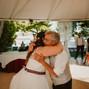 La boda de Blanca y Love&Shots 8