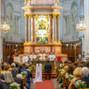 La boda de Paula Rielo y Mestre Fotògrafs 11