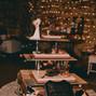 La boda de Maria Del Carmen Fernandez Rodriguez y Restaurante El Poblet 12