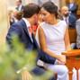 La boda de Paula Rielo y Mestre Fotògrafs 12