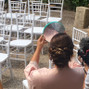 La boda de Tamara y Fèlix Catering 7